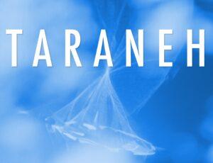 TARANEH logo